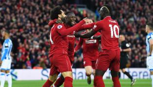 Perkembangan yang dirasakan oleh Mohamed Salah dan Sadio Mane di Liverpool dalam beberapa musim terakhir tidak hanya memberikan sorotan kepada kedua pemain...