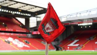 CLB Liverpool chuẩn bị chính thức kí kết hợp đồng với thủ thànhMichel Vorm, cựu ngôi sao của Tottenham. Michel Vorm hiện đang là thủ thành tự do sau khi hết...
