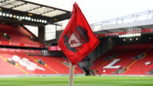 CLB Liverpool đã quyết định dành cho sao trẻ bị chấn thương của mình -Paul Glatzel một bản hợp đồng mới. Paul Glatzel dính chấn thương trong trận giao hữu...