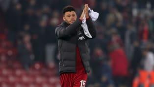 Liverpoolberhasil memanfaatkan status sebagai tuan rumah dan meraih tiga poin penting saat menjamu tim asal Belgia, KRC Genk dalam lanjutan pertandingan...