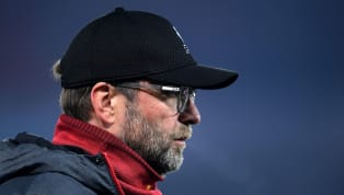 Für Jürgen Klopp und den FC Liverpool wird es im Dezember zu einer Art Horror-Ansetzung im Spielplan kommen. Zwei Spiele in zwei Tagen - einmal im...