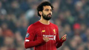 Tiền đạo Mohamed Salah lên tiếng khẳng định rằng anh không quan tâm tới những mong muốn của các CĐV và chỉ muốn chứng minh bản thân mình. Salah...