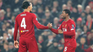 Did any of the European giants actually try to play well over the last week? The past seven days have been full of disappointments, with so many of the heavy...