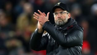 Liverpool will travel to the London Stadium to meet West Ham United on Monday, as they seek to maintain their five-point lead at the top of the Premier...