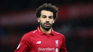 West Ham welcome Liverpool to the London Stadium on Monday evening in a Premier League clash which could have serious repercussions at the top of the table....