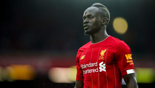 Sadio Mané has showered James Milner with praise following the midfielder'sassist for the Senegal international duringLiverpool's 2-1 victory over Leicester...