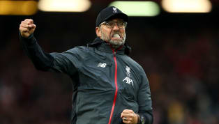 Liverpool manager Jurgen Klopp has explained the surprise change of tactics for the Reds' 2-1 win over Leicester City on Saturday. Klopp decided to change...