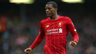 Liverpool midfielder Georginio Wijnaldum insists he and his teammates cannot get carried away and assume they are already Premier League champions.  Jurgen...