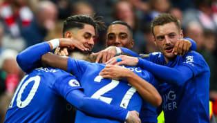 Musim 2019/20 memang baru memainkan delapan pertandingan, namun berbagai kejutan sudah menghiasi berbagai kompetisi sepakbola Eropa, termasuk di antaranya...