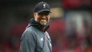 Borussia Dortmund chief executive Hans-Joachim Watzke has revealed that he asked Liverpool manager Jurgen Klopp if he wanted to return to his former club in...