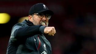 Liverpoolmemang terus memperlihatkan perkembangan yang signifikan sejak bermain di bawah arahan Jurgen Klopp pada tahun 2015 silam, penatian klub yang...