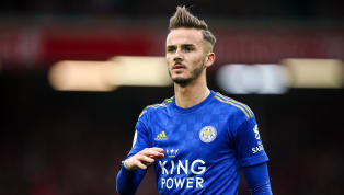 England manager Gareth Southgate has insisted that he is not concerned by James Maddison's decision to attend a Leicester casino on the night his side lost to...