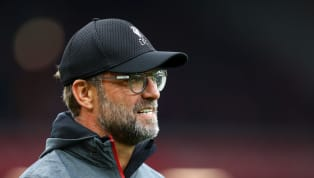 FormerLiverpoolstar Robbie Fowler has claimed that Jurgen Klopp rejected the chance to join Manchester United and Real Madrid due to their focus on the...