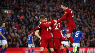 Keberhasilan Liverpool finis di peringkat kedua Premier League dan menjadi juara Champions League pada musim 2018/19 meningkatkan ekspektasi bagi tim yang...