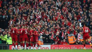Sejak bermain di bawah arahan Jurgen Klopp pada tahun 2015 silam,Liverpoolmemang terus memperlihatkan perkembangan yang cukup signifikan, penantian untuk...