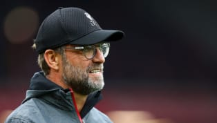 FormerTottenham Hotspurmanager Harry Redknapp has stated thatLiverpoolare almost certain to win the league title this year and joked that they should be...