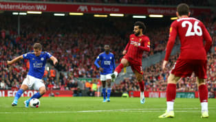 The Premier League have revealed that all nine Boxing Day games will be streamed live on Amazon Prime, with Leicester's clash with Liverpool pushed to a late...