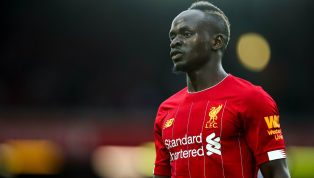 Sadio Mane has revealed his pride at receiving Lionel Messi's vote for FIFA World Player of the Year, ahead of Monday's Ballon d'Or shortlist announcement....