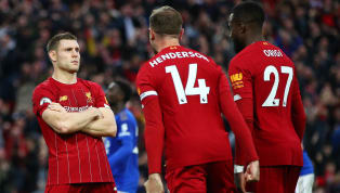 ​James Milner is hopeful of reaching an agreement over his future at Liverpool soon, with his current contract set to expire at the end of June.  Milner's...