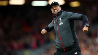 Liverpool boss Jürgen Klopp has claimed ​Champions League nights at Anfield eclipse any other atmosphere in world football. Magical evenings such as the Reds'...