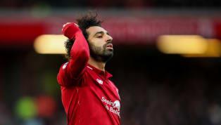 पूर्व इंग्लिश फुटबॉलर पॉल इंस ने कहा है किलिवरपूलविंगर मोहम्मद सालाह एनफील्ड में संघर्ष कर रहे हैं क्योंकि वह भी पॉल पोग्बा की तरह वर्ल्ड कप हैंगओवर से...