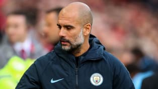 Manchester City manager Pep Guardiola has revealed the decision to dispense of Joe Hart was the hardest of his career so far. Hart had been City's number one...