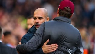​Manchester City will be forced to act 'quickly' in their bid to beat title rivals Liverpool to new signings during the January transfer window, according to...