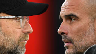 Liverpool have established a six-point lead at the Premier League summit after only 11 matches. Having lost only one match in the whole of last season, the...