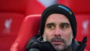 El Manchester City no está comenzando tan bien la Premier como en años anteriores. El Liverpool es líder, y está en buena forma. Esto ha hecho que el club...