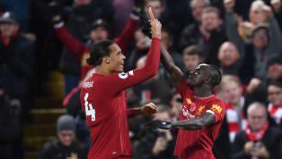 Der FC Liverpool hat am Sonntagabend das Topspiel gegen Manchester City gewonnen. Vor heimischem Publikum setzte sich die Mannschaft von Cheftrainer Jürgen...