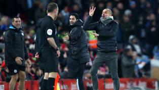 Reds Am Sonntagabend konnte sich der FC Liverpool im Top-Duell gegen den Rivalen Manchester City mit 3:1 an der Anfield Road durchsetzen. Pep Guardiola war...