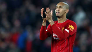 It was a Sunday evening to remember for the Reds. A victory under the floodlights of Anfield against their fiercest title rivalsManchester City, and of...