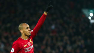 So, the biggest game of the season is quite possibly already behind us. Liverpool came out victorious in their long-awaited battle against Manchester City,...