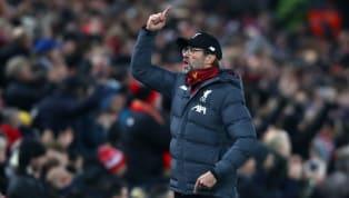 Liverpool đã lớn lên nhờ những tiếng chửi của Jurgen Klopp, từng ngày, từng ngày, họ chắc chắn hơn, linh hoạt hơn, thấm nhuần lối chơi áp sát mà vị chiến...