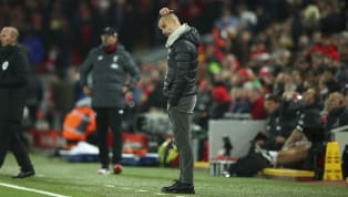 Manchester City are expected to give manager Pep Guardiola funds to strengthen his squad inJanuary, butrumours continue to circulate regarding his future...