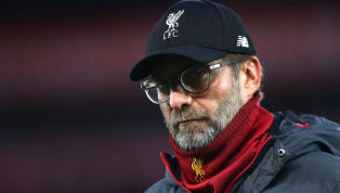 ​Liverpool manager Jurgen Klopp has asked UEFA to implement changes to the current VAR system, with complaints continuing to echo around the Premier League...