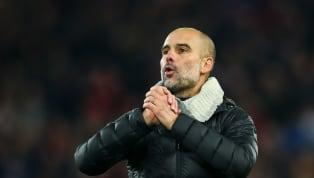 Clamorosa suggestione dalla Germania: al Bayern Monaco può tornare Pep Guardiola. Infatti, i bavaresi, dopo aver esonerato Niko Kovac, sono alla ricerca di...