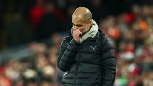 ​Bayern Munich are reportedly keen to bring Manchester City manager Pep Guardiola back to the Allianz Arena, with rumours about his future continuing to...