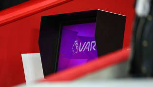 ​The Premier League has announced that pitchside monitors will continue to be used sparingly by referees during the VAR process, following a meeting involving...