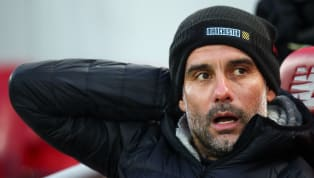E' arrivata oggi la decisione del TAS riguardo al ricorso presentato dal Manchester City contro l'indagine della UEFA sulle presunte violazioni degli Sky...