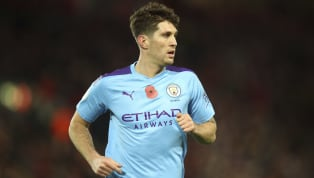 ​Arsenal manager Mikel Arteta is understood to be keen on striking a deal for Manchester City centre-back John Stones. Arteta, who spent plenty of years...