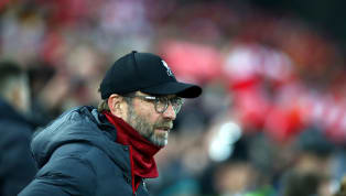 Liverpool managerJürgen Klopp has demanded his side to startdealing with the pressure of facing rivals Manchester United, having only picked up two wins...