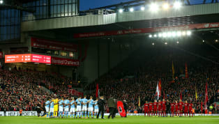 Premier League football is currently in limbo due to the coronavirus pandemic, and while we may be several months away from the official selection, but in the...