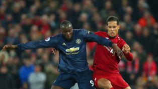 Virgil van Dijk Admits Liverpool Were Expecting 'Something Else' From Manchester United Tactically