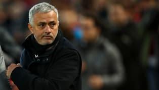 Legenda Liverpool Tak Kaget Melihat Mourinho Dipecat dari Kursi Kepelatihan Man United
