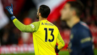 ague Legendary German goalkeeper Oliver Kahn has claimed that he would pickLiverpool's Alisson Becker ahead of Bayern Munich keeper Manuel Neuer at the...