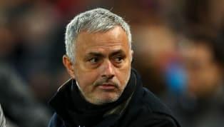 Jose Mourinho ist vor wenigen Wochen bei Manchester United entlassen worden, seither läuft es bei den Red Devils wieder. Man könnte meinen, die Spieler...