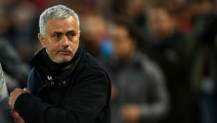 Jose Mourinho's first television appearance after being sacked by Manchester United will be closely monitored by the club's lawyers, as they seek to ensure...