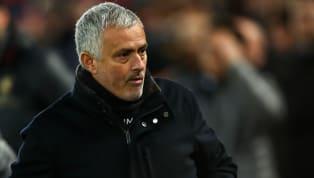 Jose Mourinho hat einen neuen Job. Doch nicht als Trainer ist der Portugiese in Zukunft angestellt, stattdessen wird er für den britischen Sportkanal beIN...