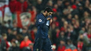 Marouane Fellaini will likely depart Manchester United this January, after losing his place in the side since Ole Gunnar Solskjaer's arrival as manager. The...